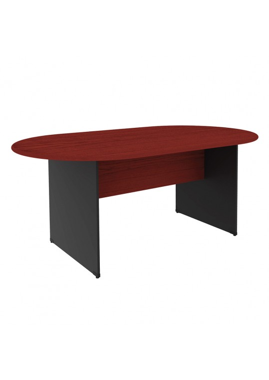 Necro Conference Table 240